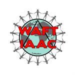 WAAFT